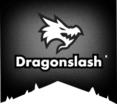 Dragonslash